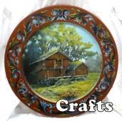 MAYA Categori: Crafts