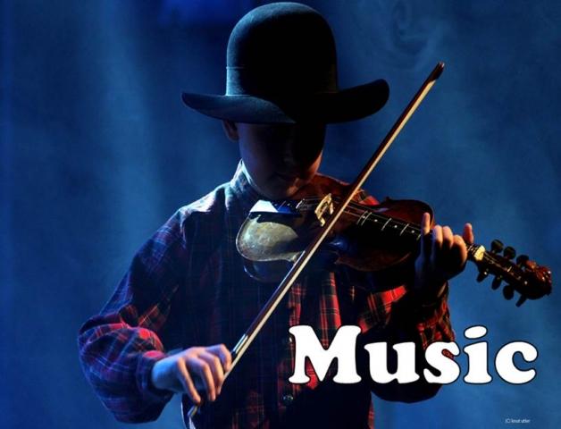 MAYA Categori: Music