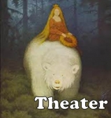 MAYA Categori: Theater